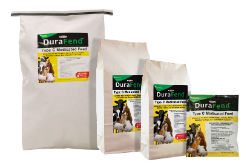 DuraFend™ - Coastal Ag Supply